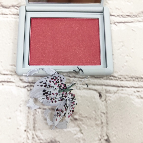 NARS Other - NWOB Nars Erdem Loves Me Blush